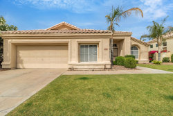 Photo of 15040 N 54th Way, Scottsdale, AZ 85254 (MLS # 5635150)