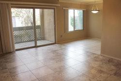 Photo of 3500 N Hayden Road, Unit 1804, Scottsdale, AZ 85251 (MLS # 5635152)