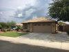 Photo of 12513 W Harrison Street, Avondale, AZ 85323 (MLS # 5635158)