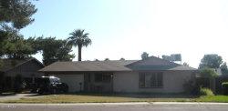 Photo of 6104 S El Camino Drive, Tempe, AZ 85283 (MLS # 5635235)