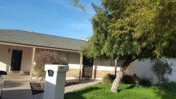 Photo of 1514 W 6th Street, Tempe, AZ 85281 (MLS # 5635257)