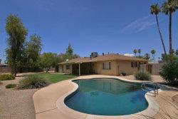 Photo of 6819 E Paradise Parkway, Scottsdale, AZ 85251 (MLS # 5635305)