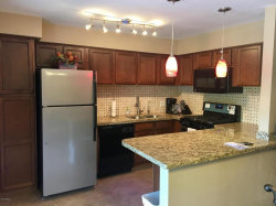 Photo of 4950 N Miller Road, Unit 223, Scottsdale, AZ 85251 (MLS # 5635325)