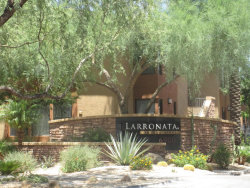 Photo of 6900 E Princess Drive, Unit 2164, Phoenix, AZ 85054 (MLS # 5635440)