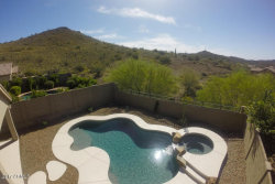 Photo of 3731 W Desert Creek Court, Phoenix, AZ 85086 (MLS # 5635471)