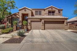 Photo of 14281 S 12th Place, Phoenix, AZ 85048 (MLS # 5635473)