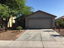 Photo of 6029 W Southgate Avenue, Phoenix, AZ 85043 (MLS # 5635501)