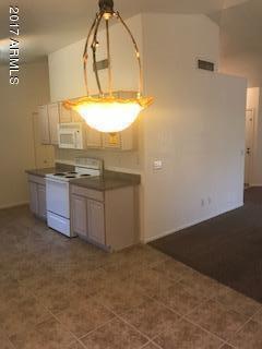 Photo of 4725 E Gatewood Road, Phoenix, AZ 85050 (MLS # 5635558)