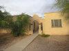 Photo of 918 N Pueblo Drive, Unit B, Casa Grande, AZ 85122 (MLS # 5635770)