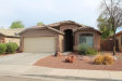 Photo of 11417 W Locust Lane, Avondale, AZ 85323 (MLS # 5635820)