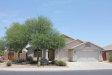 Photo of 43332 W Griffis Drive, Maricopa, AZ 85138 (MLS # 5636164)