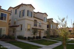 Photo of 158 W Campbell Court, Gilbert, AZ 85233 (MLS # 5636234)