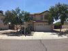 Photo of 5406 N 104th Drive, Glendale, AZ 85307 (MLS # 5636306)