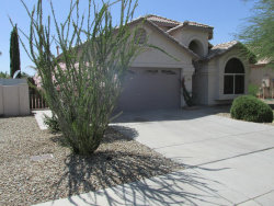 Photo of 18630 N 28th Way, Phoenix, AZ 85050 (MLS # 5636366)