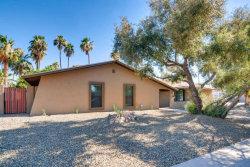 Photo of 6601 E Camino Santo --, Scottsdale, AZ 85254 (MLS # 5636409)