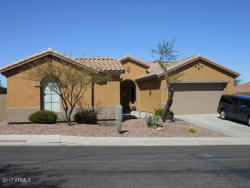 Photo of 38818 N Red Tail Lane, Phoenix, AZ 85086 (MLS # 5636441)