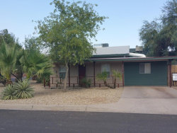 Photo of 2145 W Wilshire Drive, Unit 1, Phoenix, AZ 85009 (MLS # 5636472)
