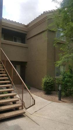 Photo of 5335 E Shea Boulevard, Unit 2053, Scottsdale, AZ 85254 (MLS # 5636546)