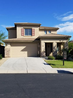 Photo of 7135 W Desert Mirage Drive, Peoria, AZ 85383 (MLS # 5636553)