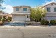 Photo of 44942 W Zion Road, Maricopa, AZ 85139 (MLS # 5636885)
