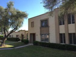 Photo of 5114 N Granite Reef Road, Scottsdale, AZ 85250 (MLS # 5637011)