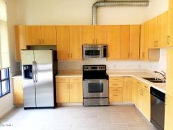 Photo of 7301 E Third Avenue, Unit 310, Scottsdale, AZ 85251 (MLS # 5637208)