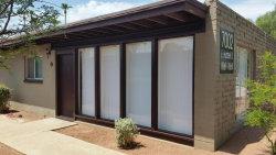 Photo of 7002 E Hubbell Street, Unit 1061, Scottsdale, AZ 85257 (MLS # 5637215)