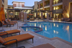 Photo of 7126 E Osborn Road, Unit 3012, Scottsdale, AZ 85251 (MLS # 5637224)