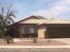 Photo of 16120 W Hadley Street, Goodyear, AZ 85338 (MLS # 5637660)