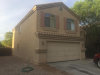 Photo of 2264 W Central Avenue, Coolidge, AZ 85128 (MLS # 5637716)
