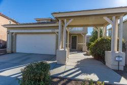 Photo of 2219 E Bowker Street, Phoenix, AZ 85040 (MLS # 5637974)