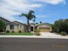 Photo of 14446 W Windsor Avenue, Goodyear, AZ 85395 (MLS # 5639114)