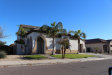 Photo of 14344 W Alvarado Drive, Goodyear, AZ 85395 (MLS # 5641089)