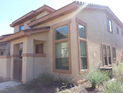 Photo of 42424 N Gavilan Peak Parkway, Unit 48104, Anthem, AZ 85086 (MLS # 5641133)