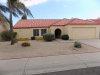 Photo of 9081 E Aster Drive, Scottsdale, AZ 85260 (MLS # 5641665)