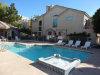 Photo of 7502 E Earll Drive, Unit 4, Scottsdale, AZ 85251 (MLS # 5642310)