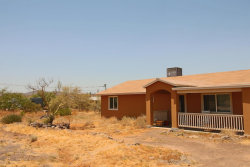 Photo of 47657 N 29th Avenue, New River, AZ 85087 (MLS # 5642835)