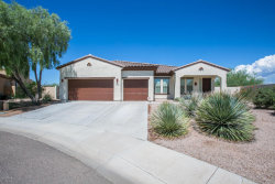 Photo of 4640 W Heyerdahl Court, Anthem, AZ 85087 (MLS # 5642912)