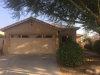Photo of 9247 E Lobo Avenue, Mesa, AZ 85209 (MLS # 5643441)