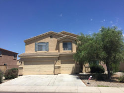 Photo of 12380 W Meadowbrook Avenue, Avondale, AZ 85392 (MLS # 5644174)