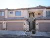 Photo of 705 W Queen Creek Road, Unit 1046, Chandler, AZ 85248 (MLS # 5644288)