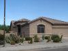Photo of 13221 S 176th Avenue, Goodyear, AZ 85338 (MLS # 5644347)