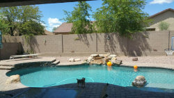 Photo of 4512 W Venture Court, Anthem, AZ 85086 (MLS # 5644639)