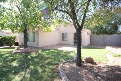 Photo of 1734 E Silver Creek Road, Gilbert, AZ 85296 (MLS # 5646042)