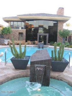 Photo of 6900 E Princess Drive, Unit 1191, Phoenix, AZ 85054 (MLS # 5646114)
