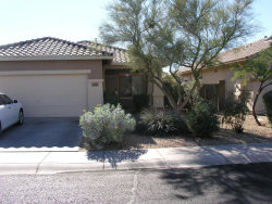 Photo of 3233 W Walden Court, Anthem, AZ 85086 (MLS # 5646202)
