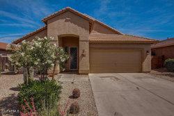 Photo of 11610 W La Reata Avenue, Avondale, AZ 85392 (MLS # 5646288)