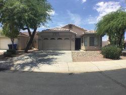 Photo of 2626 N 107th Lane, Avondale, AZ 85392 (MLS # 5646536)