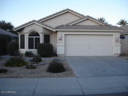 Photo of 13182 W Cypress Street, Goodyear, AZ 85395 (MLS # 5646543)
