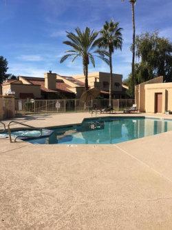 Photo of 6900 E Gold Dust Avenue, Unit 157, Paradise Valley, AZ 85253 (MLS # 5646547)